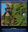 Realms of Arkania 3 Card 5