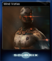 Solarix Card 3