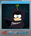 South Park Fractured But Foil 02