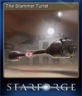 StarForge Card 5