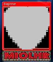 Survive Me Miolhr Card 2