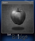 The Bridge Card 1