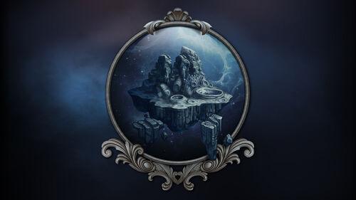 Warlock 2 The Exiled Artwork 7