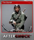 AfterShock Foil 3