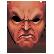 Age of Wonders III Emoticon UnhappyMask