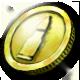 Antisquad Badge 1
