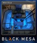Black Mesa Card 8
