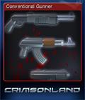 Crimsonland Card 6
