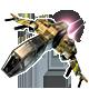 Echelon Badge 5
