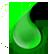 GooCubelets The Algoorithm Emoticon slime1