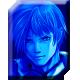 Guilty Gear X2 Reload Badge 5