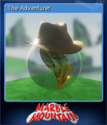 Marble Mountain Card 10