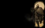 Mount & Blade Background Breach