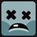 Panzar Emoticon toughluck