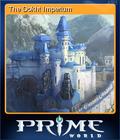 Prime World Card 7
