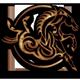 Total War ATTILA Badge 3