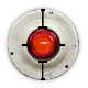 Volt Badge 5
