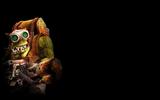 Warhammer 40,000 Dawn of War - Game of the Year Edition Background Dawn of War Burna Boy
