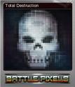 BATTLE PIXELS Foil 09