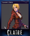 Claire Card 4