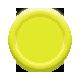 Coin Crypt Badge 5