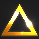 Deus Ex Human Revolution Badge 4