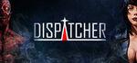 Dispatcher Logo