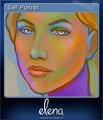 Elena Card 4.png