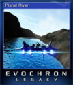 Evochron Legacy Card 2