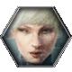 Frozen Synapse Prime Badge 2