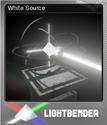 Lightbender Foil 1