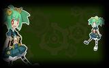 Mugen Souls Background Chou-Chou Hyper