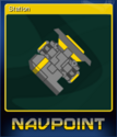 Navpoint Card 5