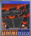 OmniBus Foil 5