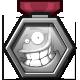 Oozi Earth Adventure Badge 2