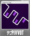 Pivvot Foil 4