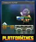 Platformines Card 1