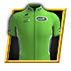 Pro Cycling Manager 2014 Badge 2