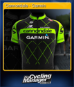Pro Cycling Manager 2015 Card 4