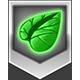 ReignMaker Badge 4
