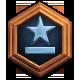 Spirit Of War Badge 4