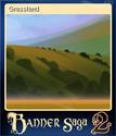 The Banner Saga 2 Card 6
