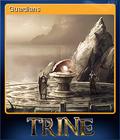 Trine Card 1