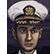 Victory At Sea Emoticon USCap01