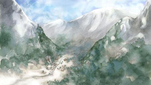 Winter Voices Artwork 8