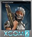 XCOM 2 Foil 4