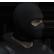 Yet Another Zombie Defense Emoticon yazdswat