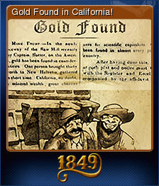 File:1849 Card 3.png