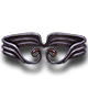 Abyss Odyssey Badge 1