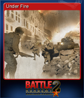 Battle Academy 2 Eastern Front Card 4